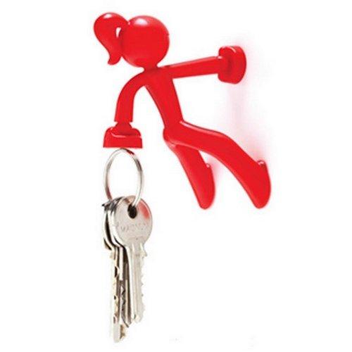 Schlüssel,Ablage,magnetisch
