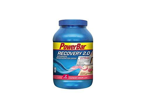 powerbar-recovery-20-raspberry-cooler-advanced-regeneration-drink-1144-g