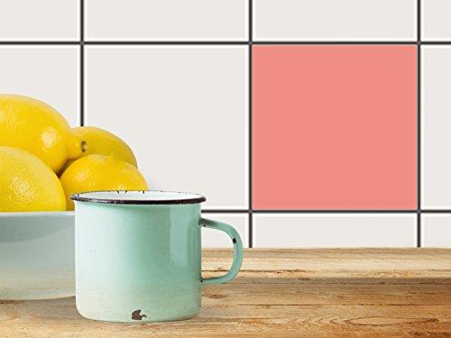 fliesen-aufkleber-kchenfolie-15x15-cm-1x1-design-sticker-rot-4-selbstklebende-dekoration