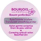 Bourjois Flower Perfection Translucent Smoothing Primer