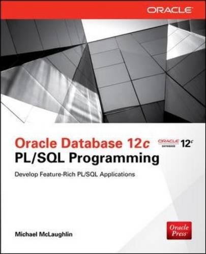 oracle-database-12c-pl-sql-programming