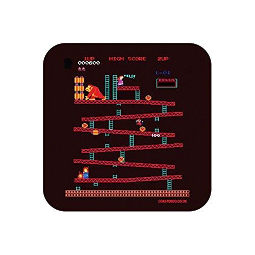 Donkey Kong Coaster Gift x 1