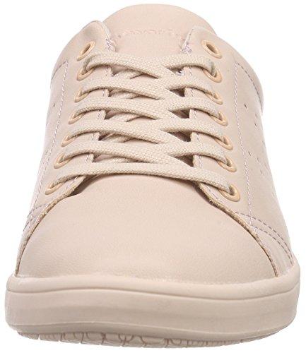 Sneakers Tamaris Damen 23605 Rosa (rosa 521)