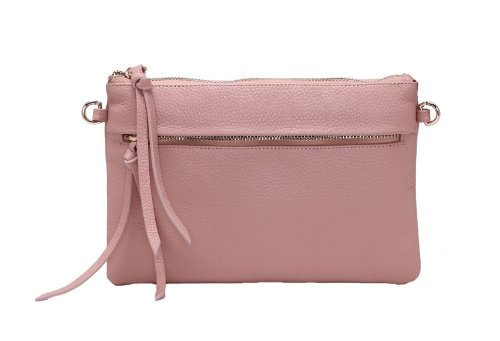 mighty-purse-custodia-a-pochette-luxe-single-x-body-colore-fard