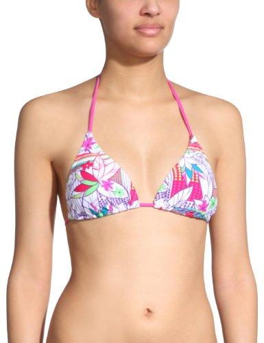 Rip Curl Borba Swimwear – Maillot de Bain Femme