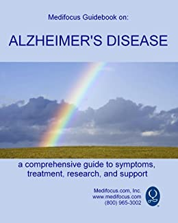 Guidebook on alzheimer s disease english edition kindle edition