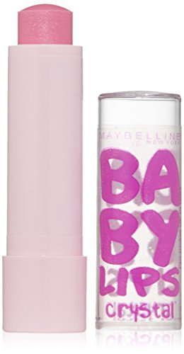maybelline-baby-lips-crystal-moisturizing-lip-balm-145-beam-of-blush