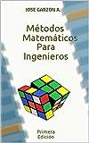 Image de Métodos Matemáticos Para Ingenieros