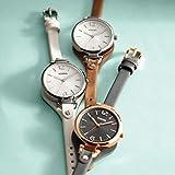 Fossil Damen-Uhren ES3060 - 6
