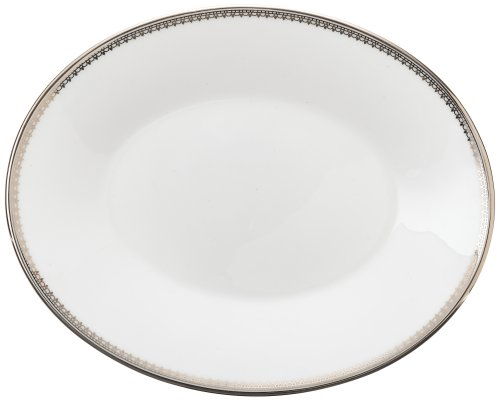 vera-wang-by-wedgwood-vera-lace-gravy-stand-by-wedgwood