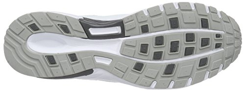 Lico Marvin, Chaussures de Fitness homme Blanc (Weiss/Grau)