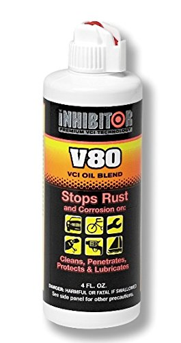 v80-vci-gun-oil-blend-from-the-inhibitor-gives-corrosion-protection-and-smooth-working-in-an-easy-cl