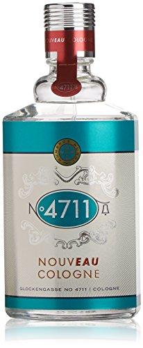 4711 Nouveau Agua de Colonia Vaporizador - 100 ml