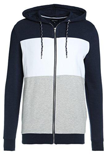 Element Sweatshirtsjacken - (nicht nur) für Studenten - Studentenhilfen 251bd86301