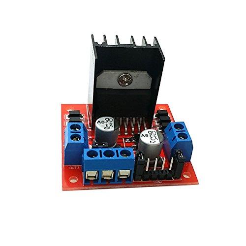 ecloud-shopr-drive-controller-motor-module-l298n-h-double-pont-dc-stepper-pour-arduino
