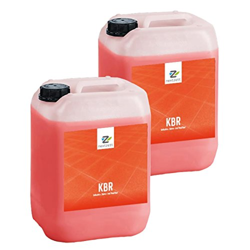 2-x-nextzett-anterior-einszett-kbr-de-piedra-caliza-limpiador-de-hormigon-y-oxido-10l