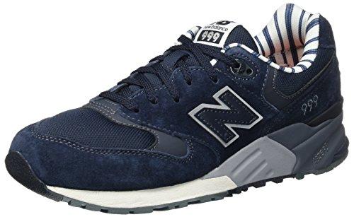 New Balance Wl999wf, Chaussures Femme