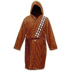 TruffleShuffle-Albornoz Chewbacca