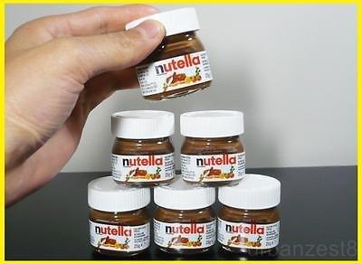 nutella-mini-25g-pot-x-10