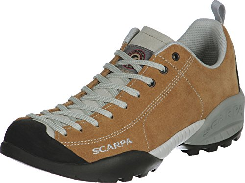 Scarpa Mojito, Scarpe da arrampicata donna Viola viola caramel