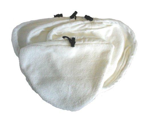 oreck-cappuccio-in-microfibra-per-pulitore-a-vapore-steam-glide-lavabile-in-lavatrice-confezione-da-