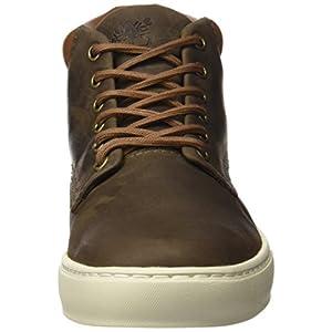 Timberland Herren Winter Schuhe