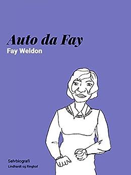 Auto da Fay