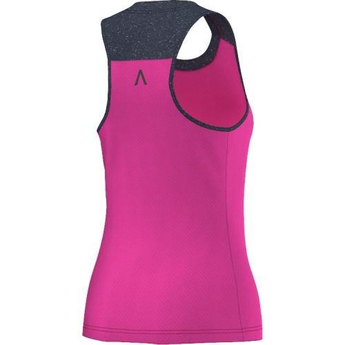 Adidas Rose - rose bonbon