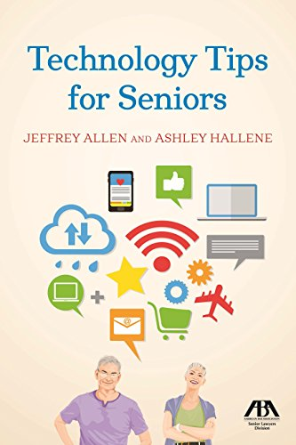 technology-tips-for-seniors