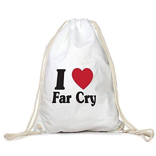 i-love-far-cry-motiv-auf-gymbag-turnbeutel-sportbeutel-stylisches-modeaccessoire-tasche-unisex-rucks