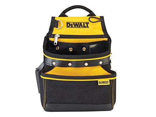 Dewalt DWST1–75551Multi Purpose Pouch