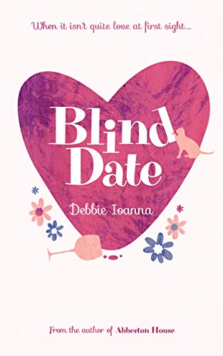 Blind Date by [Ioanna, Debbie]