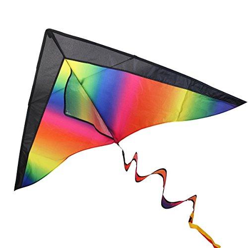 BESTOYARD Rainbow...