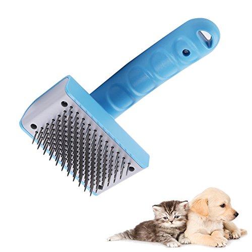 cane-slicker-brush-autopulente-professionale-grooming-pettine-easy-clean-pet-dematting-districante-d