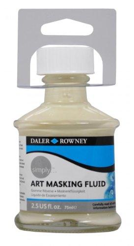 daler-rowney-118975020-kit-de-loisirs-creatifs-liquide-de-masquage-artistique-simply