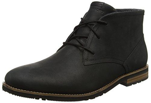 rockport-men-ledgehill-2-ankle-boots-black-black-9-uk-43-eu