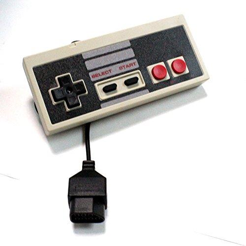 DKB Classic NES Controlle