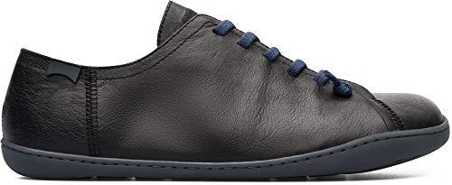 CAMPER Peu K100300-004 Lässige Schuhe Herren 42 (Camper Peu Männer)
