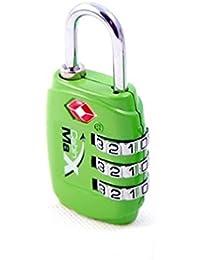 as - Sécurisez garder vos bagages de transport sécuritaire par Cabin Max