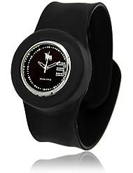 TORO WATCH Reloj con movimiento japonés Enrollado TO-1050  44 millimeters