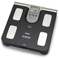 Omron BF508 - Báscula medidor de grasa