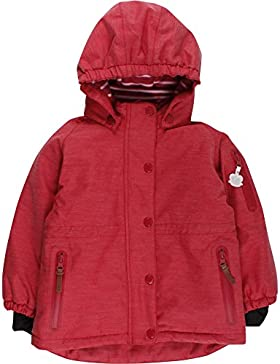 Fred's World by Green Cotton Mädchen Jacke Jacket Girl
