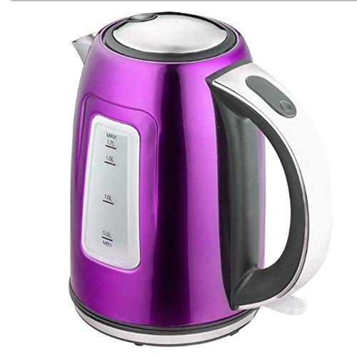 commercial slide thru toaster