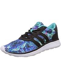 on sale 56fe2 0beb0 adidas Lite Racer W, Zapatillas de Deporte para Mujer
