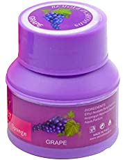 GENETIC Ayansh Gen. Store SWISS BEAUTY DIP and TWIST NAIL LACQUER REMOVER SPONGE