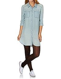 Billabong Dresses - Billabong Got The Blues - ...