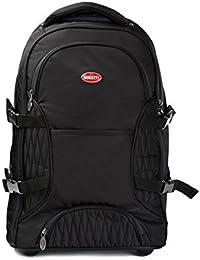 Bugatti - Travel Line Backpack Trolley