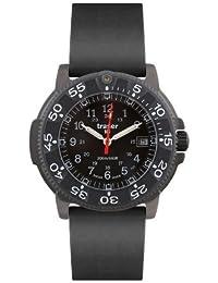 Traser P6504.830.54.01 - Reloj