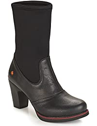 3de5cedf5f2f Suchergebnis auf Amazon.de für  art stiefel damen  Schuhe   Handtaschen
