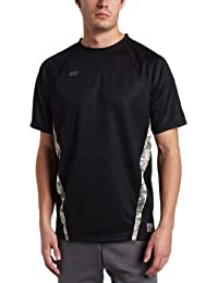 e48c76cf6a17a Soffe XT-46 Men's Loose Fit Insert Short Sleeve Combat T-Shirt